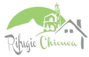 Rifugio Chionea